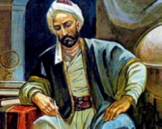 Türk Öklidi; Nasiruddin Tusi!