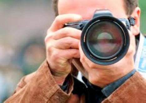 Fotoğraflara inanma dostum!