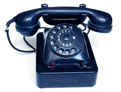 Haydi, Telefon Başına!