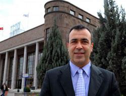 Mehmet Aycı'nın linççileri düşündü mü