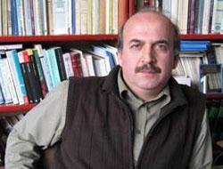 İdil Bulgar devleti Müslümanlarındı