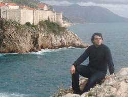 Balkanlarda durum iç açıcı değil