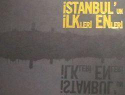 İstanbul'u yeniden keşfetmek için