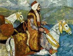 Evliya Çelebi'nin mezarı ne oldu?