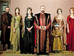 Gökhan Özcan tarihi filmlere ne dedi