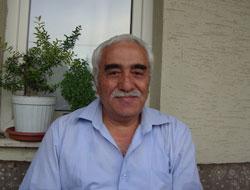 Konya'da Diriliş'i bir usta anlattı!