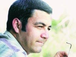Abdullah Harmancı: Bir usta öykücü