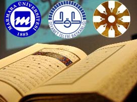 Hristiyanın Kur'an Meali basılmış