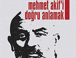 Akif Türk milliyetçisi miydi?