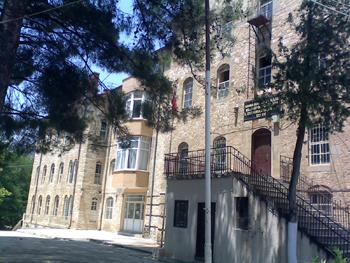 S. Karakoç Sos Bil Lisesi olsun!