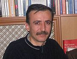 Osman Özbahçe'nin gayretleri!