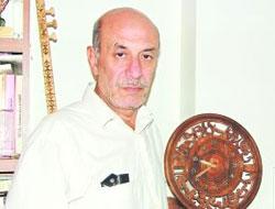 M. Önal Mengüşoğlu'nun 5 vakti!