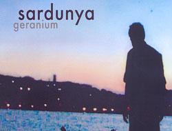 """""""Sardunya"""" En İyi Balkan Kısa Filmi!"""
