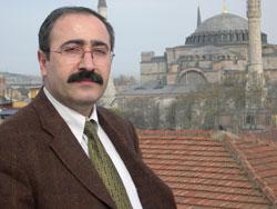 Mehmet Nuri Yardım
