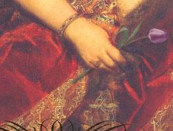 İskender Pala'yı İslamoğlu ile okudum!