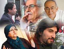 İstanbul 2010 sorgulanıyor!