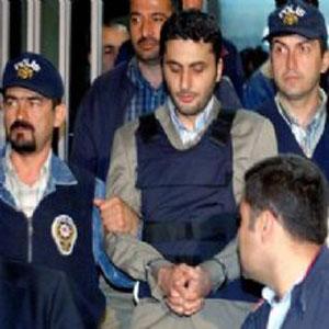Ahmet Mercan Ergenekoncu mu?!