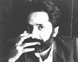 Zarifoğlu belgeseli TRT-1'de!
