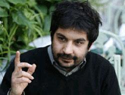 Mahmut Fazıl Dergah'a konuştu.