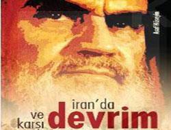 Asaf Hüseyin'in İran'ı nasıl?