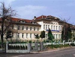 Bosna'da üniversite okunur mu?