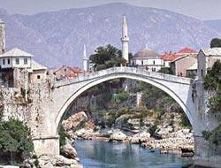 Bosna'da okuyanlar anlatıyor