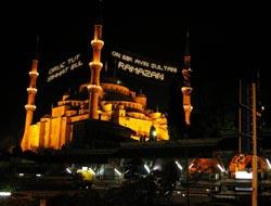 Kur'an hep güzeldi!