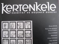 Yaşar Kemal'e Bir Soru!
