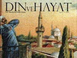 İslam'da din adamı var mıdır?