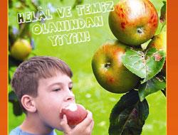 Çocukların Bahçesi olsun mutlaka!