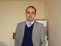 Mustafa Celep'in çıkartması