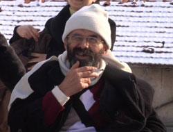 Ahmet Uluçay vefat etti!