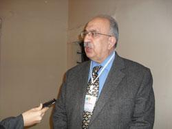 TYB'de İbrahim Ulvi Yavuz başkan!
