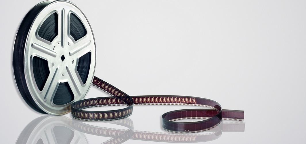 İran Sineması'nda Türkçe filmler