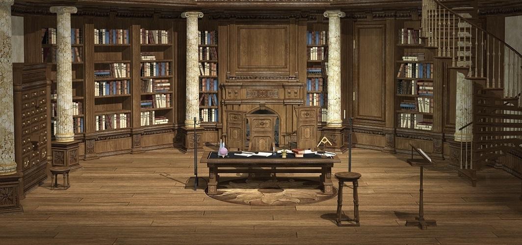 Virgina Woolf'a göre iyi bir yazar olmanın ilk şartı: Kendine Ait Bir Oda