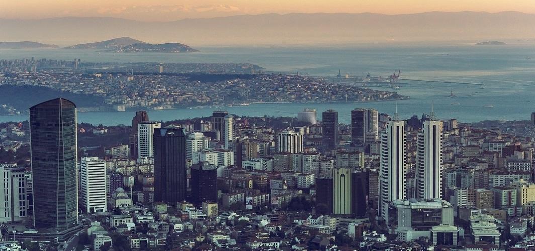 Kul hakkı unutulduğunda şehirlerimiz ve şehir hayatı