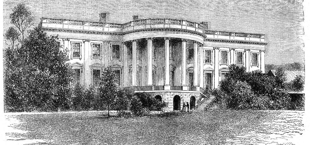 20. yüzyılın başlarında ABD-Türkiye ilişkileri