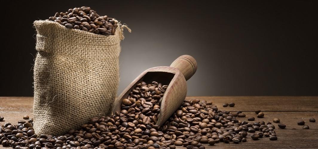 Bizde çay ne ise, Ürdün'de de kahve o