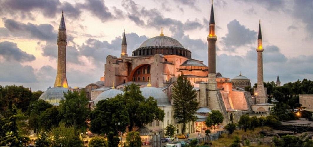 Yahya Kemal'e göre devletin temeli