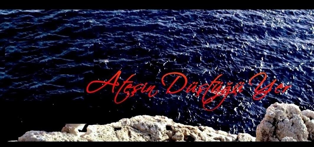 Demirkubuz'un eksiği İsmail Güneş'in filminde!