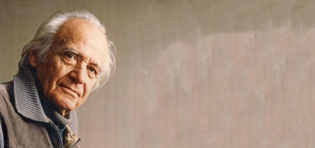 Rıfat Ilgaz'dan eğitime mizahi bir eleştiri: Hababam Sınıfı