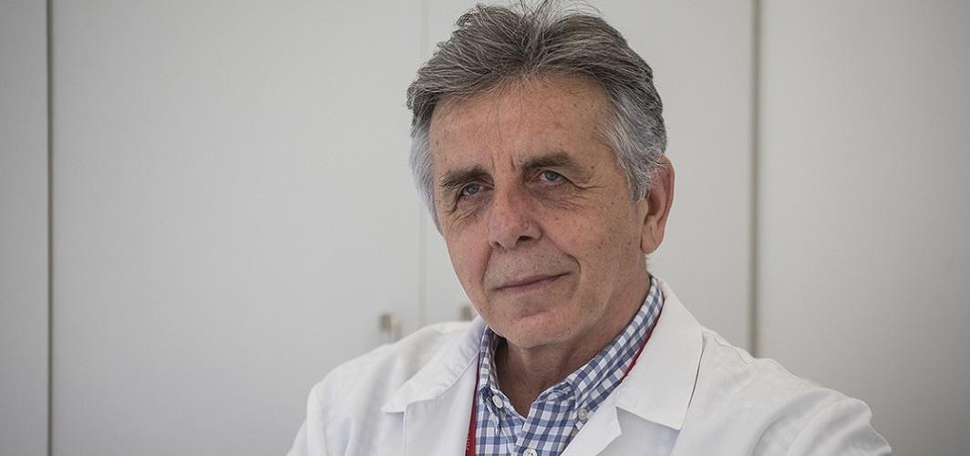 Protez psikoloji: Covid-19'un yol açtığı yeni haleti ruhiye