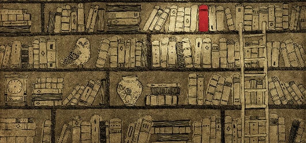 """Edebiyat dünyasının üstatlarından """"en iyi roman ve hikaye"""" listesi"""