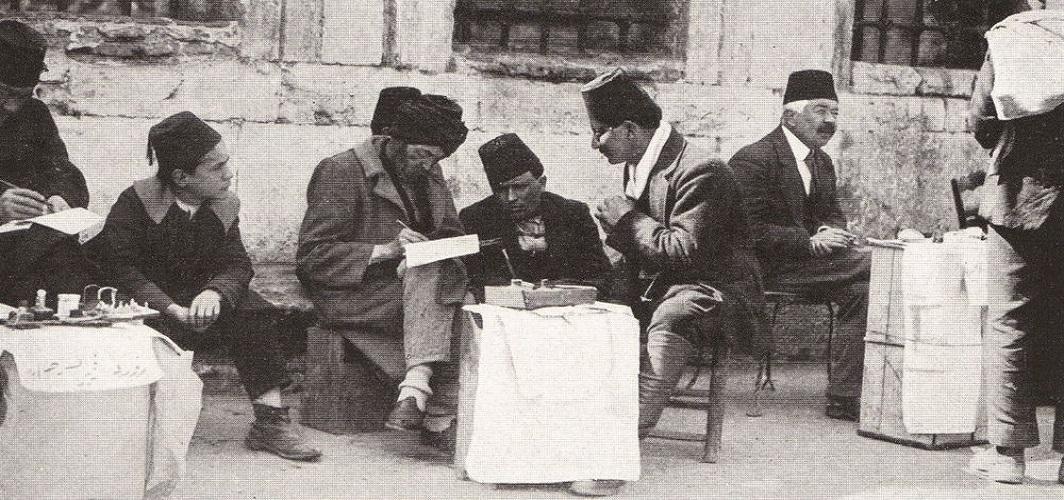 Türk dilinin emek işçisi Agâh Sırrı Levend kimdir?
