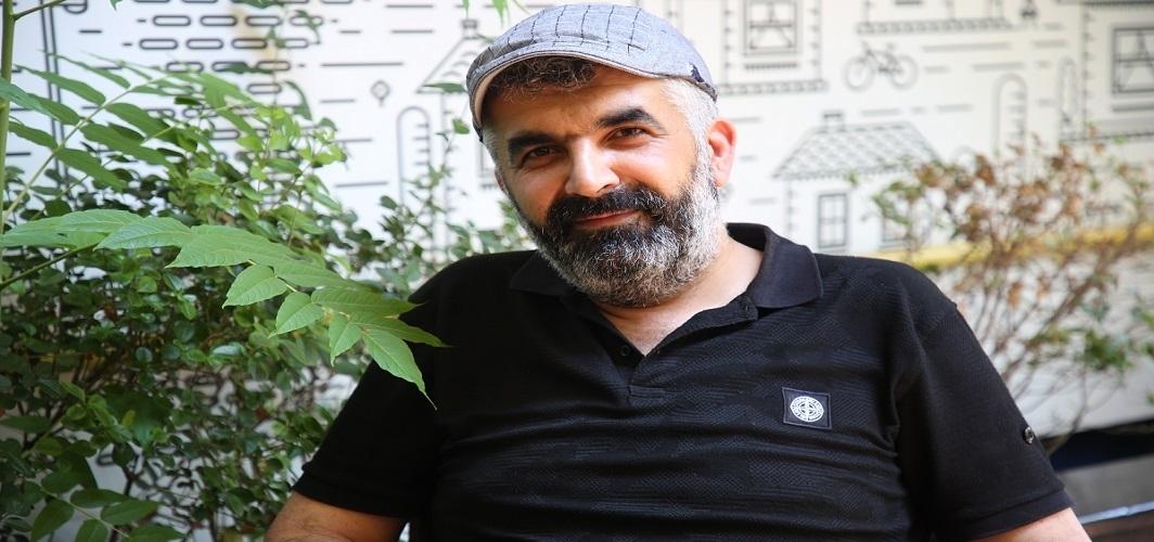 """Ahmet Turgut: """"Putlaştırma gerekçelerini iki ana başlıkta toplayabiliriz: İlki fikrî-aklî dalaletten kaynaklanan sebepler, ikincisi ise duygusal-kalbî defolardan beslenen sebepler."""""""