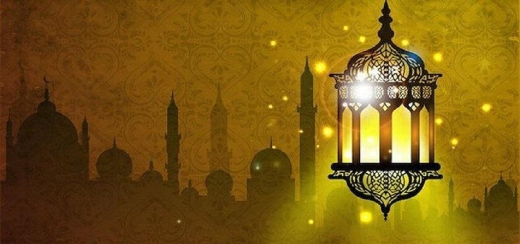 İslâm dünyasında Ramazan söyleşileri-3