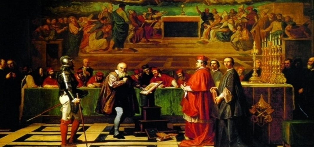 Hristiyan diyarına yapılan Haçlı seferleri