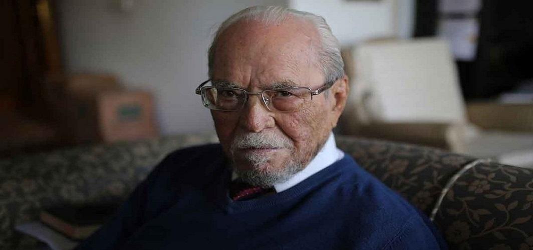 Halil İnalcık Türk tarihçiliğinin kutbudur