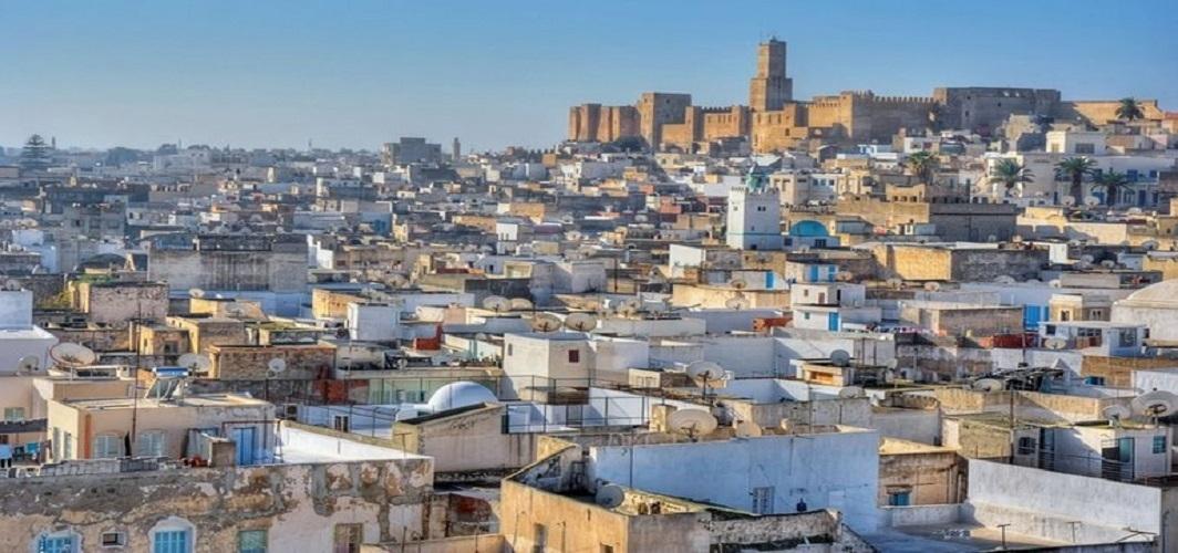 Biz Tunus'u kimlerle biliriz?