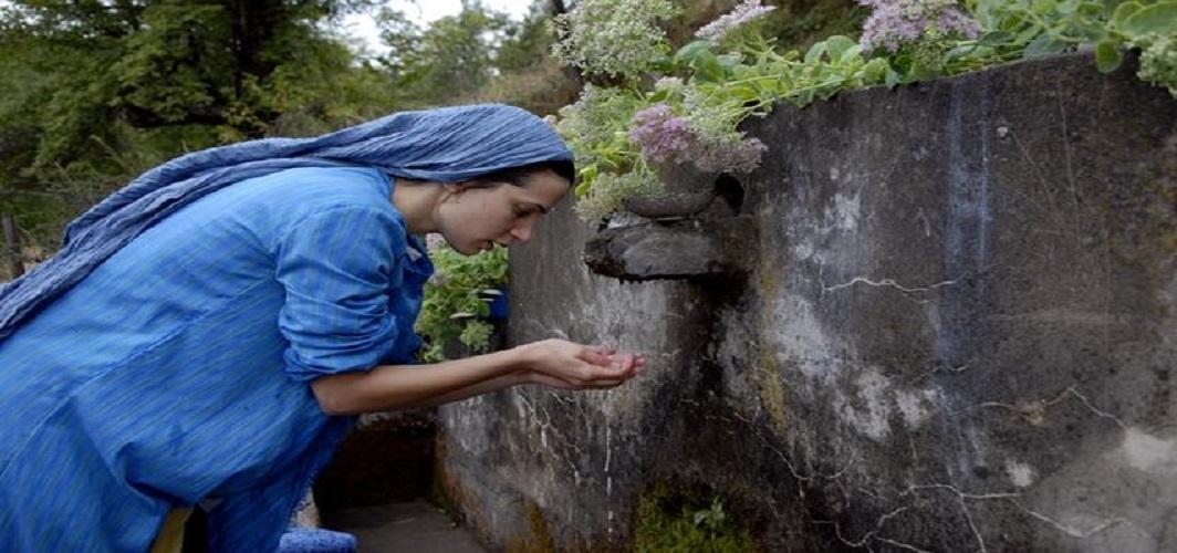 Yolu Bosna'dan geçen, Bosna'yı anlatan filmler